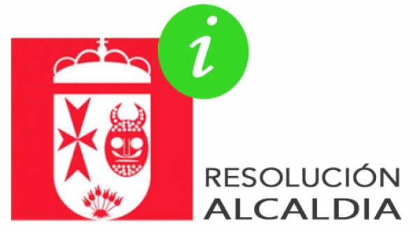 ACTA DE LA COMISIÓN LOCAL DE SELECCION